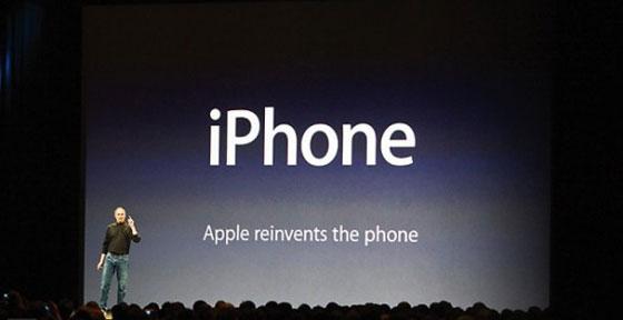 iphone-keynote-2007