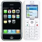 Hoe Apple de merknaam iPhone in handen kreeg van Cisco