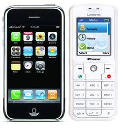 iphone-cisco-apple