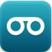 Spool iPhone iPod touch iPad