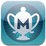 Football Meister 2.0 iPhone preview