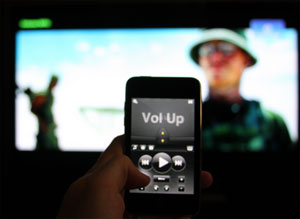 touchscreen-remote-apple-tv