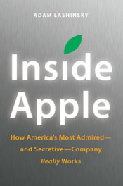 inside-apple-cover