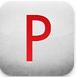 Politico iPhone iPod touch verkiezingen
