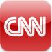 CNN App for iPhone verkiezingen