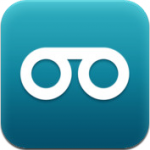 Spool iPhone iPad Read It Later Instapaper met video's