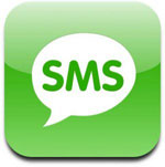sms-icoon