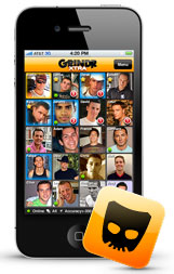 grindr-iphone