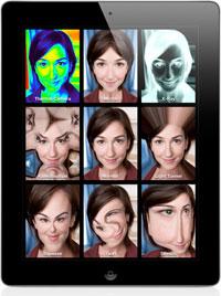 photo-booth-ipad