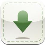 Socialspring Twitter voor zakelijk gebruik iPhone iPod touch