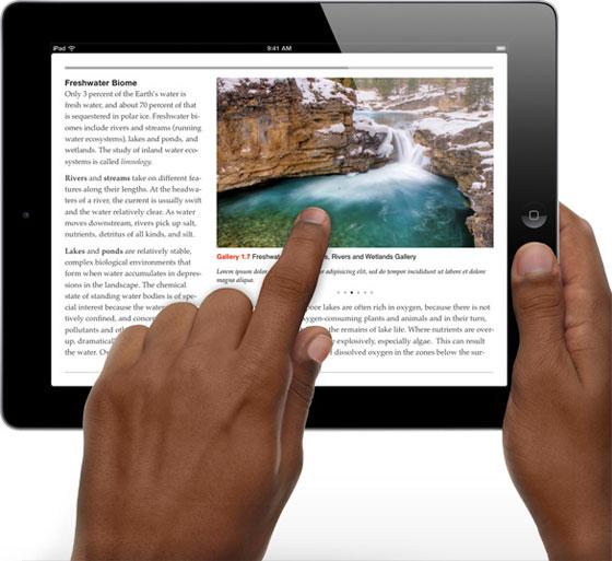studieboek-interactief