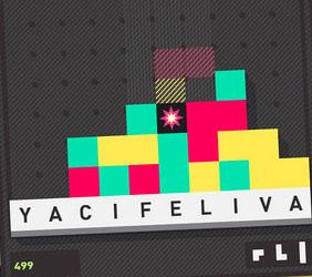 Puzzlejuice teaser