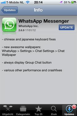 whatsapp-update-2-6-9