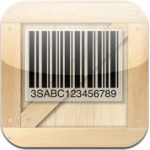 BezorgBuddy iPhone iPod touch PostNL traceren