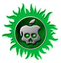 GreenPois0n Absinthe