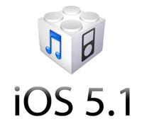 iOS 5.1 niet kwetsbaar voor Absinthe