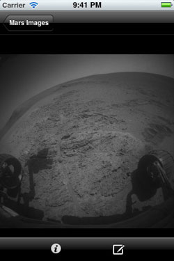 mars-images-iphone