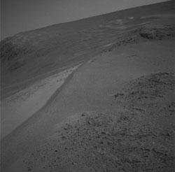 mars-explorer