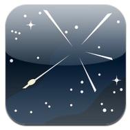 meteor counter