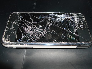 broken-iphone-screen