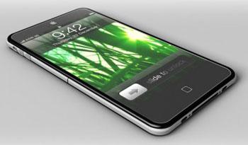 iphone-5-concept-de-rosa