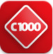AW C1000 iPhone iPod touch