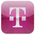 My T-Mobile iPhone beltegoed inzien