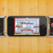 Nintendo gaat games voor smartphones maken
