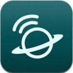SpotON Radio iPhone iPod touch muziek ontdekken