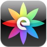 Emotizer iPhone iPod touch gevoel delen