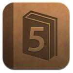 Inside iOS 5