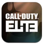 Call of Duty Elite Icon
