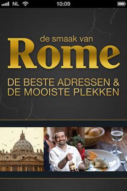 smaak-van-rome-iphone