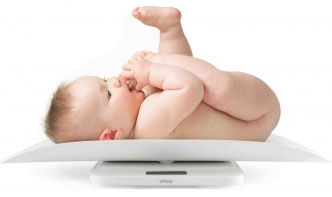 withings-baby-scale