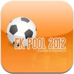 EK Pool 2012 iPhone iPod touch
