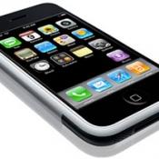 iPhone-geschiedenis: de complete tijdlijn van de iPhone
