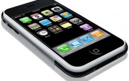 iphone-eerste-generatie