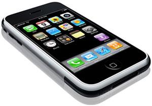 iPhone eerste generatie: wat kun je met de originele iPhone?
