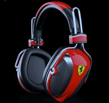 ferrari-scuderia-headset