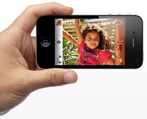 iphone-verkoop-groei
