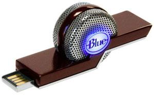 blue-tiki-microfoon