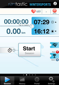 runtastic-pro-wintersport-iphone