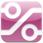 OV-Chipinfo iPhone iPod toouch iPad ov-chipkaart tegoed