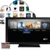 Apple iTV: alles over een toekomstige televisie van Apple