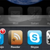 Misverstanden over multitasking: afsluiten apps in multitasking-balk onzinnig?