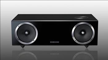samsung-audio-dock