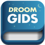 Droomgids iPhone iPod touch