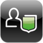 BurgerConnect iPhone iPod touch verbeter je buurt