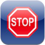 Stop Heling iPhone-app gestolen produceten herkennen