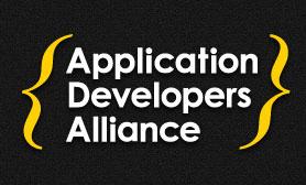 application-developers-alliance